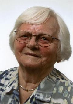 Elisabeth Hösch
